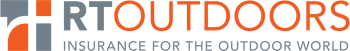 RT Outdoors Logo